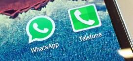 WhatsApp deve ser bloqueado por 72 horas, ordena Justiça