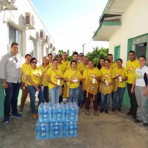 14_06_16_CHTP apoia ações de combate a doenças em Alta Floresta