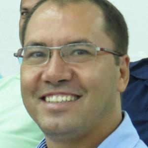 Padre José Carlos