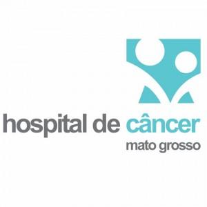 hosp-cancer-mt