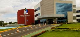 Representação do Nortão na Assembleia cai pela metade; Cuiabá duplica número de deputados