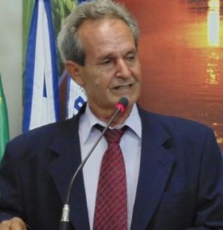 CRIME: Ex-prefeito de Marcelândia é assassinado a facadas