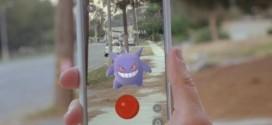 Jovens são roubados ao saírem para caçar pokémon em Sinop