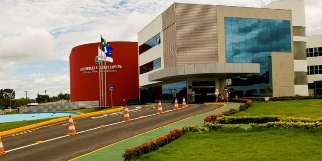 TCE manda Assembleia investigar 21 servidores com contrato irregular