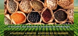 CHTP apoia IV Seminário de Biodiversidade e Agroecossistemas Amazônicos em Alta Floresta