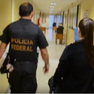 policia federal sinop