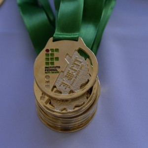 ifmt-medalhas