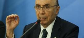Ministro da Fazenda descarta aumento de impostos para 2016 mas PEC pode ser implantando este ano!