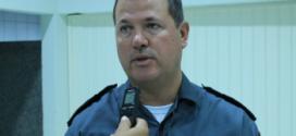 Comando Regional garante permanência de 15 policiais recém formados em Alta Floresta