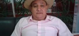 Ex-candidato a prefeito cria grupo de WhatsApp e já projeto futuras eleições