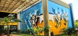 Mato Grosso ganha aval da União para obter créditos