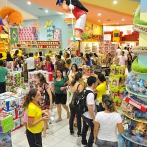 abrir-uma-loja-de-brinquedos-pedagogicos