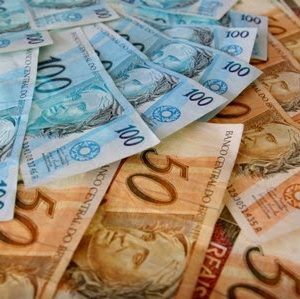 0608_Dinheiro.jpg