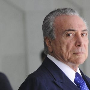 AC_Michel-Temer-e-o-vice-primeiro-ministro-da-China-Wang-Yang_260620150001-kmiE-U102353679920LTD-1024x717@GP-Web