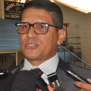 coronel-ribeiro-1
