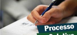 ALTA FLORESTA:  Após recorrer de ação judicial, Processo Seletivo da Educação terá continuidade