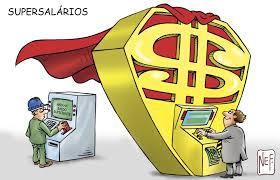 supersalario