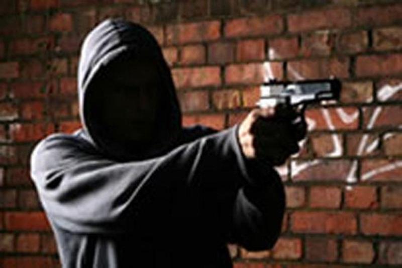 Resultado de imagem para VIOLENCIA bandidos