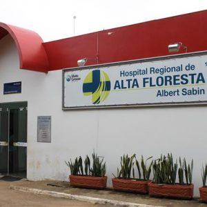 Hospital-Regional-de-Alta-Floresta