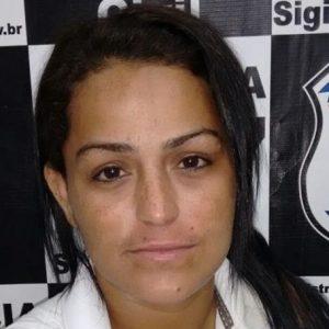 Angeliquinha