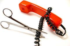 el-tubo-y-las-tijeras-del-telfono-6274622