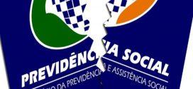 Justiça suspende propaganda do governo sobre reforma da Previdência