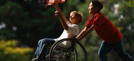 CMDPD de Alta Floresta realizará Fórum da Pessoa com Deficiência
