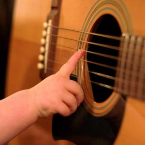 Quer-fazer-aulas-de-violão-para-iniciantes