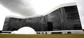 TSE dá prazo à chapa Dilma-Temer e julgamento é adiado