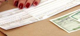 Prazo para regularização eleitoral se encerra na próxima semana