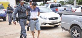 Advogado e até oficiais da PM podem estar entre as vítimas do policial preso em AF