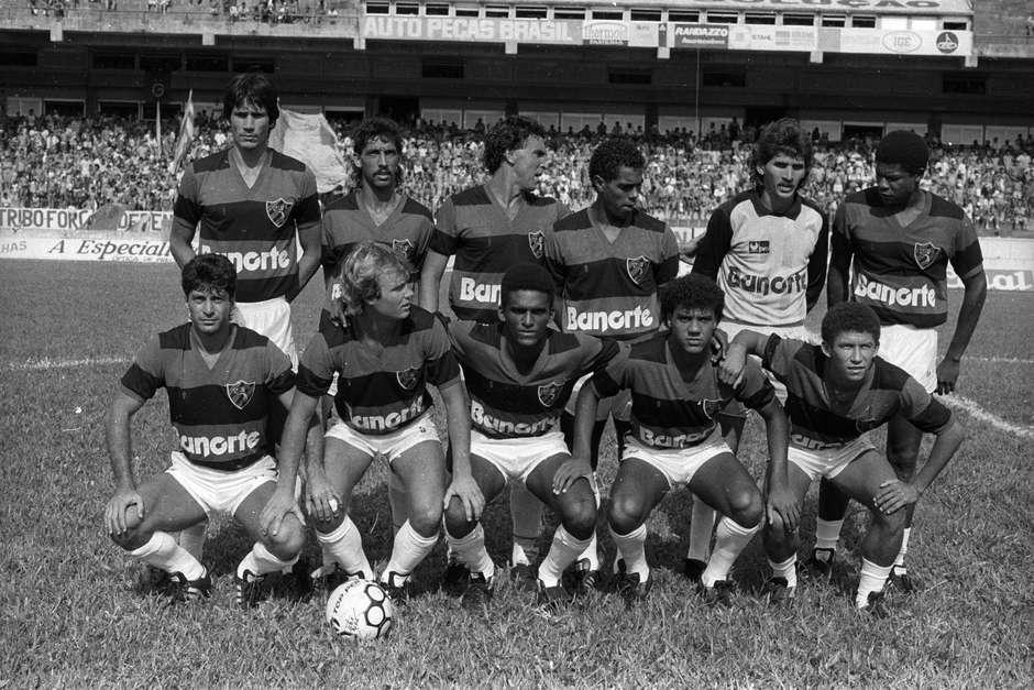 sport1987gp