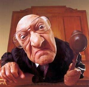 juiz-bravo