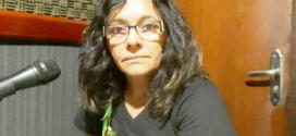 """TRANSFORMAÇÃO: Sintep de Alta Floresta """"transfere paralisação""""para sexta-feira"""