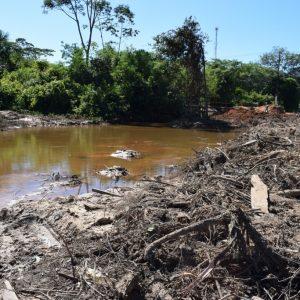 disasorrear rio (2)