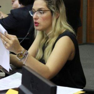 Deputados querem que governo apresente informações sobre denúncia do IPAS