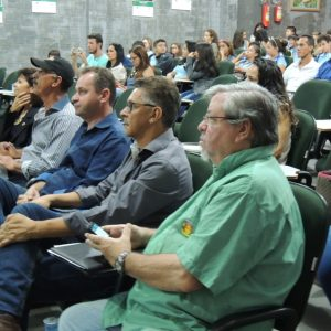 audiencia plano municipal saude