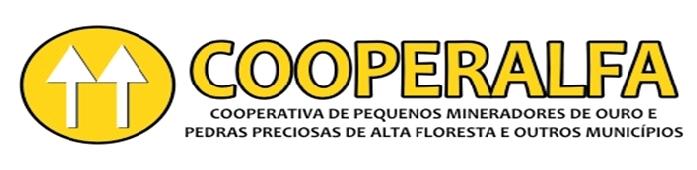 cooperalfa
