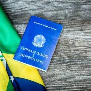 super_imgcarteira_de_trabalho_brasileira_0