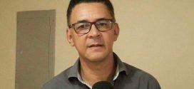 Ex-secretário desmente denúncia de desvio de finalidade de verba para Umacaf e acusa falta de conhecimento em manuseio de dados