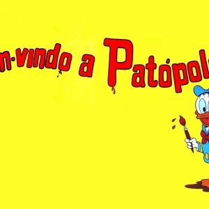 Patópolis