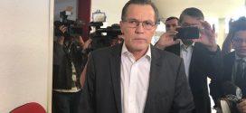 STF homologa delação de Silval Barbosa, ex-governador de Mato Grosso