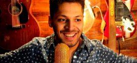 Cantor altaflorestense emplaca música com a dupla Marcos e Bellutti
