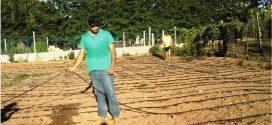 FADAF implanta Incubadora Tecnológica do Agronegócio