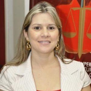 juiza-Milena-Ramos-de-Lima-Paro