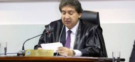 Presidente do TRE diz que deputados podem ter mandatos cassados em MT