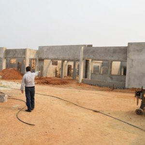 Creche construção (3)