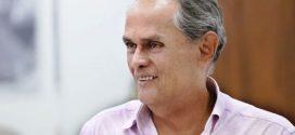 Paulo da Cunha solta Luiz Soares poucas horas após prisão por descumprimento de decisão