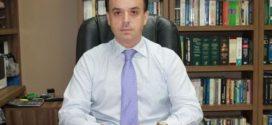 Juiz obriga Estado e município de Sinop a dar aparelhos e próteses a deficientes