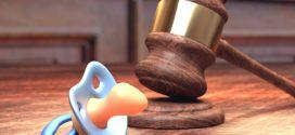 Confusão no DF: Homem é preso por dever pensão alimentícia a si mesmo